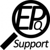 Picture of EPQ Support